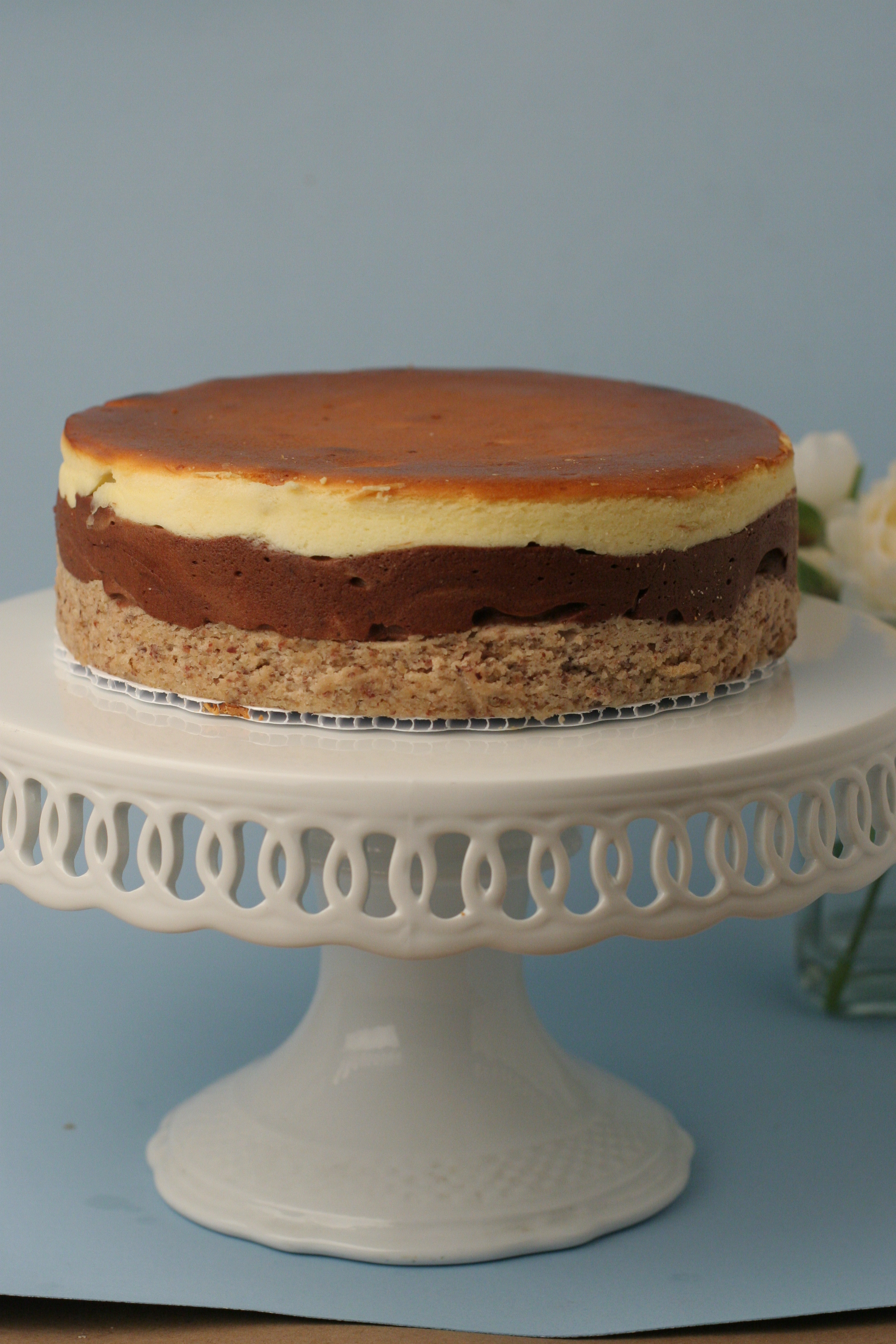 triple-layer-cheesecake-gif-zip